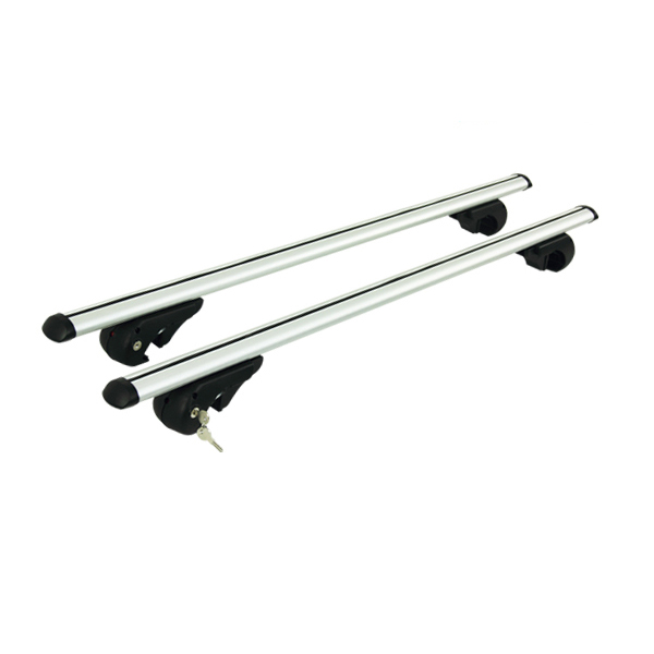 Aluminium Roof Rack Cross Bars