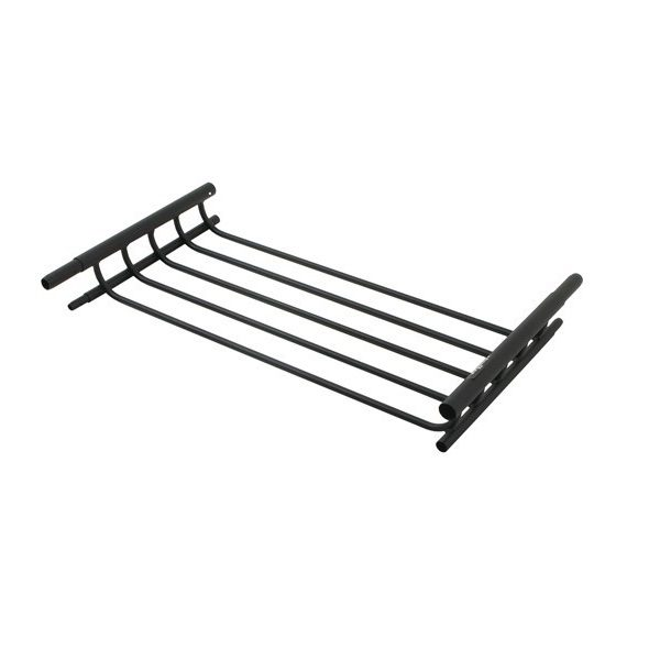 Roof Cage Steel Extension Piece